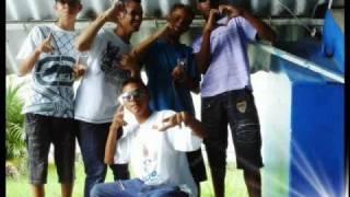 MC RODRIGO SP - KIT DE PRESENÇA [[DJ DOGÃO]] 2010
