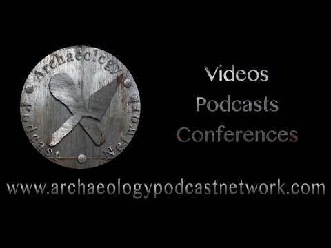 Webster - NAA2016 - Digital Archaeology and the Future of Field Survey