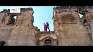 Mahi Ve Video Song Bangla Naache Bhangra 360P