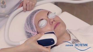 Создание презентационного ролика о студии красоты (косметологической клинике)(, 2015-08-05T15:11:00.000Z)