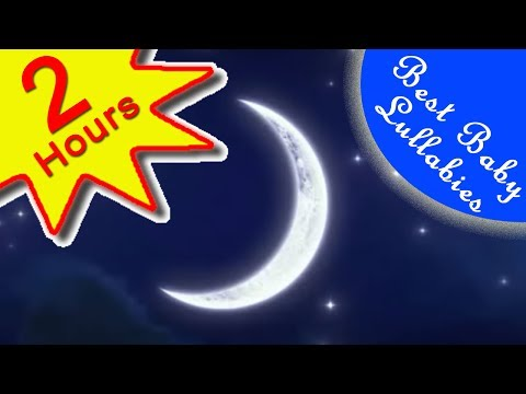 Songs To Put A Ba To Sleep Ba Lulla Lullabies For Bedtime Music Toddlers Kids Sleep
