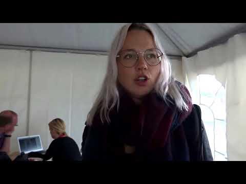Interview mit Stefanie Heinzmann (Raphaelas Welt)