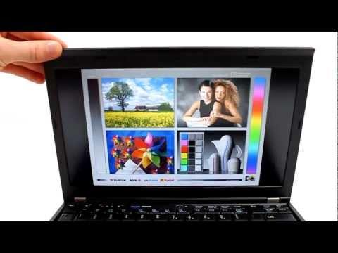 Review Lenovo ThinkPad X220 (IPS) Subnotebook - NotebookCheck net