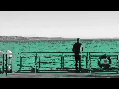 Elia - Sentir (Video Oficial)