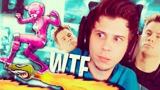 HOW TO BE A FAIL IN LIFE | Rubius Moments # 2