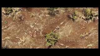 Невозможное / The Impossible (2012) новый трейлер