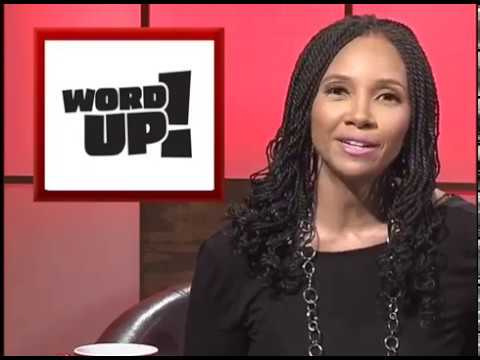 THE PULSE: Prince George's County's Business Epi 45 | YouTub
