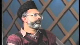 Ruhani Khazain #12 (Izala Auham) Books of Hadhrat Mirza Ghulam Ahmad Qadiani (Urdu)