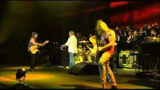"Download Deep Purple - ""Smoke On The Water"" LIVE HD - Arena di Verona Mp3 and Videos"
