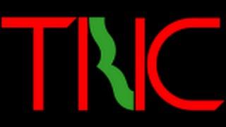 Repeat youtube video TNC天気予報BGM(FANTASTIC VISION/TM NETWORK)