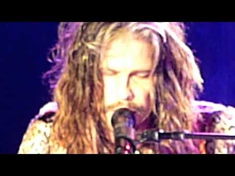 Aerosmith  Home Tonight & Dream On   Download Festival, Donington 2014