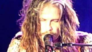 Aerosmith - Home Tonight & Dream On (Live - Download Festival, Donington 2014)