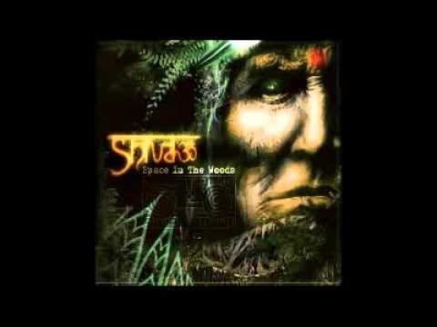 Shiva3 - Scotland Trolls
