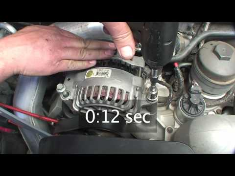 2012 F250 Fuse Box The Powerstroke Tool Youtube