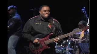 Download Michael Manson - Outer Drive Live Mp3 and Videos