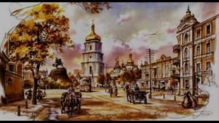 видео Виды пейзажей в изобразительном искусстве