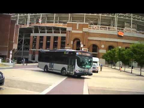 Transit In Tennessee Doovi