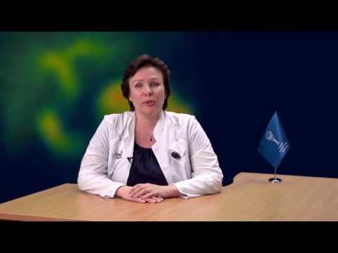 Радионуклидные методы исследований, сцинтиграфия - что это такое? Союз педиатров России.