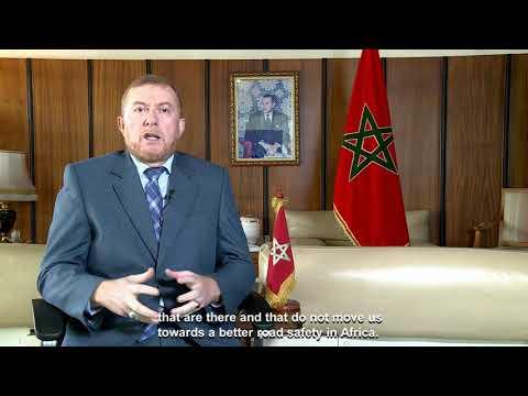 FILM FORUM AFRICAIN SR V anglais