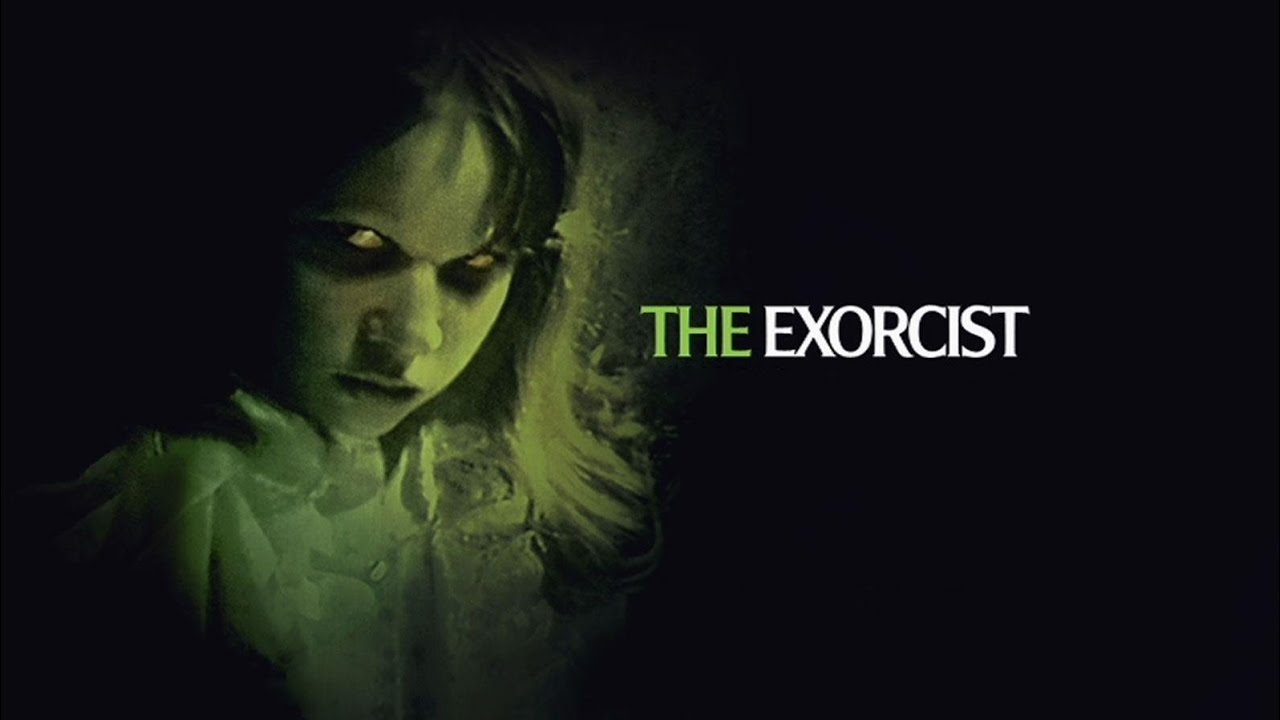 The Exorcist Full Movie In Hindi