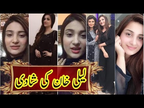 Laila Khan about her Marriage - Singing Songs at Home - Pak Afghan - Badshah TV