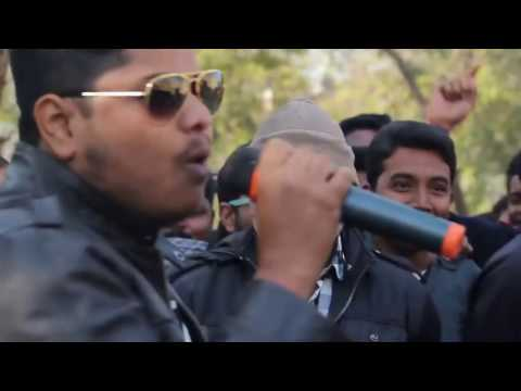 Zara Si Dil Mein by Live Root Band