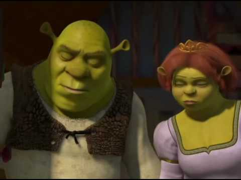 shrek 1 streaming