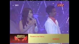 Video Kembali Bergoyang ANTV (Lina Geboy) - Ga Jaman Pacar 1 @ 13 Januari 2012 download MP3, 3GP, MP4, WEBM, AVI, FLV November 2018