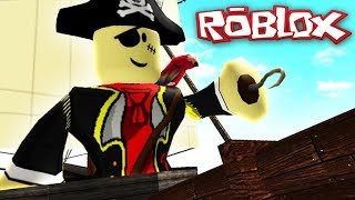 ROBLOX BEST GAMES | 🔥 ROBLOX EPİC GAMES 🔥