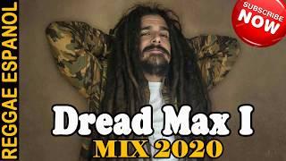 Dread Mar I Mix 2020 [Canciones Vibrantes] ~ Las Canciones Que Mejor Toqué #ReggaeEspañol