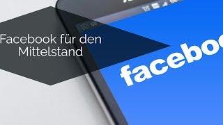 Facebook geheime Funktionen