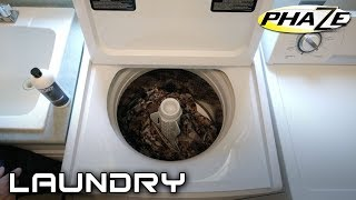 phaze-2-laundry-detergent-for-deer-hunters