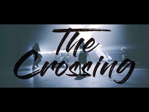Youtube: The Crossing / nano