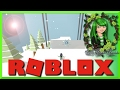 SPECIAL EVENT | ROBLOX | Speed Run 4 | Winter Games Event | SallyGreenGamer