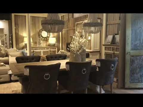 Showroom Meubels Design.Showroom Meubel Slaaphuys Youtube