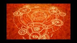 Binaural: Divination 432hz + 528hz @ Theta = Magical, Mystical, & Clairvoyant