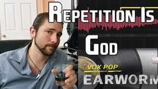VOX REACTION/REBUTTAL: Why Repetition Is Manipulation | Mike The Music Snob Reacts