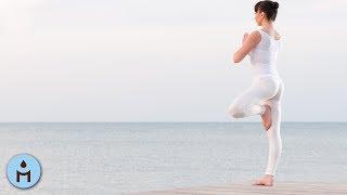 Spiritual Sounds | Zen Meditation Music, Inner Peace, Concentrate and Yoga, Inner Awakening ✪808