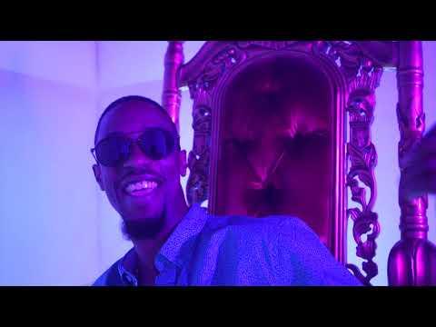 Download MR. FEELIN GOOD by YJ feat Jose Pharaoh