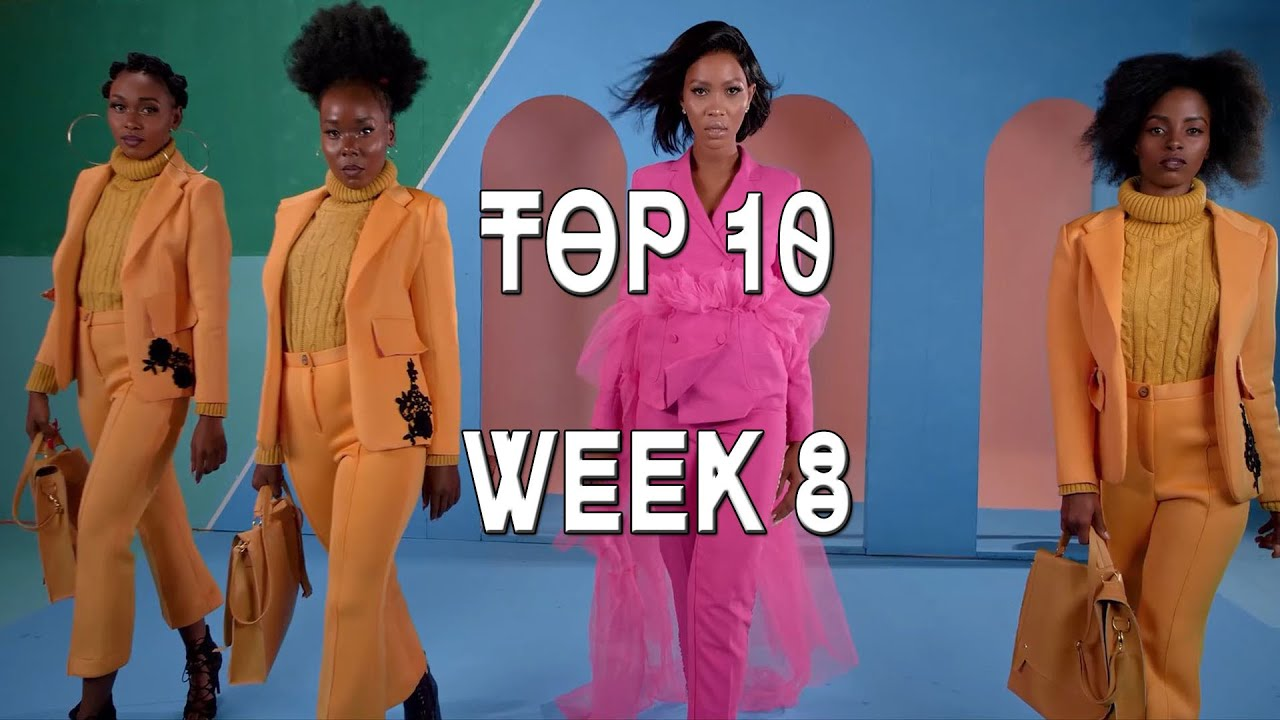 Download Top 10 New African Music Videos | 21 February - 27 February 2021 | Week 8