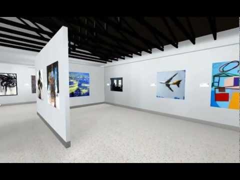 The 2011 Sunshine Coast Art Prize (Caloundra Regional Art Gallery)
