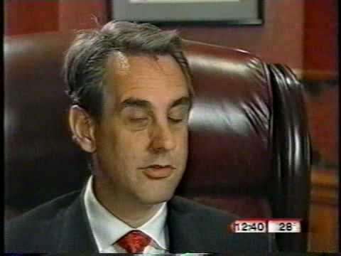 illinois-dui-attorney-don-ramsell-wheaton-lawyer