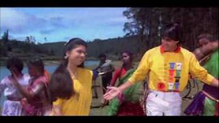 Maine Pyar Kiya – 9/16 – Bollywood Movie – Salman Khan &  …