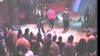 Soul Train 95
