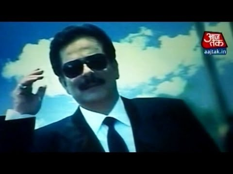 Blackest day in the life of Subrata Roy