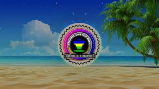 Jah Boy Ft. Sean Rii - Roimata [Pacific Music] (Cover) 2019