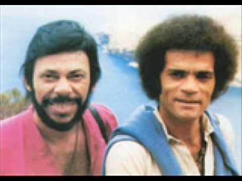 duo-ouro-negro-vou-levar-te-comigo-porto1987