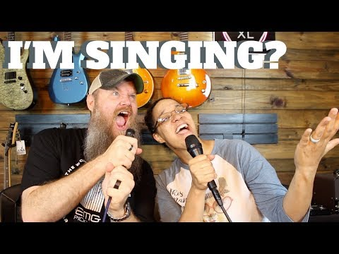Singing tips? Opening a music store? Family and being a Musician? ASK RNA