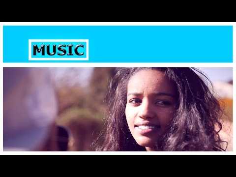 Eritrean Music 2016- Negassi Tesfamariam - Taesaki'diyu -New Eritrean Music 2016-Ella Records
