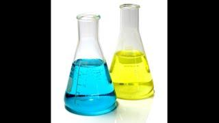 Кислоты. Химия 8 класс.